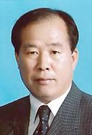 이효준 장로.
