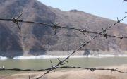 오픈도어 북한