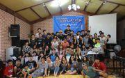 ELJOY 어린이 청소년비전캠프