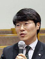 크리스찬북뉴스 방영민