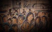 노동수용소