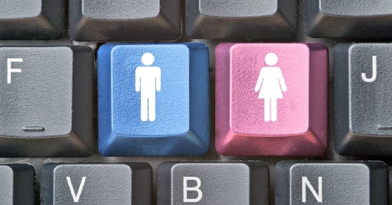 트랜스젠더, 동성애,
