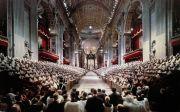 제2차 바티칸 공의회