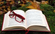 책 독서 공부 교육
