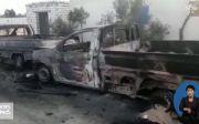 이집트 사원 테러