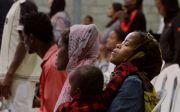에티오피아 기독교인,