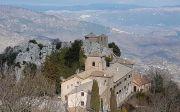 베네딕토 수도원