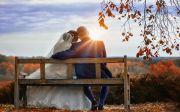 결혼 커플 부부 연애