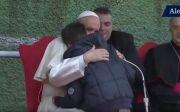 교황, 천국, 에마누엘