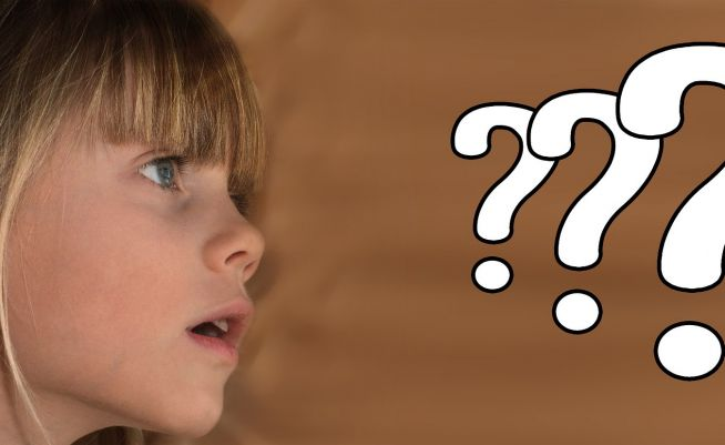 물음표 소녀 앞으로 참고 중복 요청 문제 응답 작업 중요성 기대 질문 정보 우리 아이 왜 이럴까요 이중성 양면성 궁금 김충렬