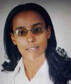 에리트레아 장기 기독교인 수감자