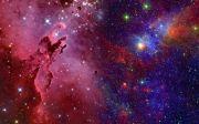 우주 창조