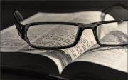 성경 bible 기도문