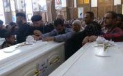 콥틱 기독교인들, 이집트 기독교인들,