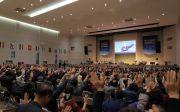목회자 선교 컨퍼런스 인터콥 목선협