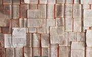 도서 도서정가제 책 인테리어 서점 책방 동네 복합 문화공간 book 도서관 library 라이브러리
