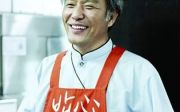 KBS기독신우회 창립42주년 감사예배 최일도 목사