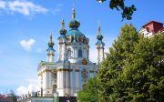 우크라이나 교회