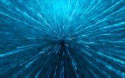 배경 구조 라인 폭발 팝 빅뱅 화려한 추상 무늬 빛 웨이브 스윙 운동 곡선