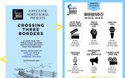 북한정의주간