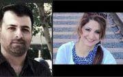이란 가정교회 지도자, 미국 오픈도어즈, 박해,