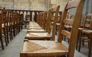 교회, 성당, 신앙, 목회, 목회자, 목사, 교인, 성도, 예배