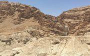 이스라엘 예루살렘 성지