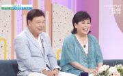 홍수환 장로 옥희 권사