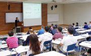 지적설계연구회 유신진화론