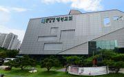 김포 열린교회