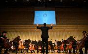발달장애인 음악축제