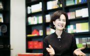 횃불 트리니티, 김윤희 총장, WEA 강연