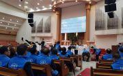 중흥장로교회