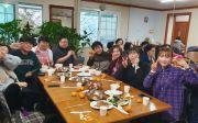 생명샘교회 류한승 AMCM