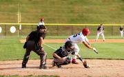 글로벌선진학교 GVCS 야구부