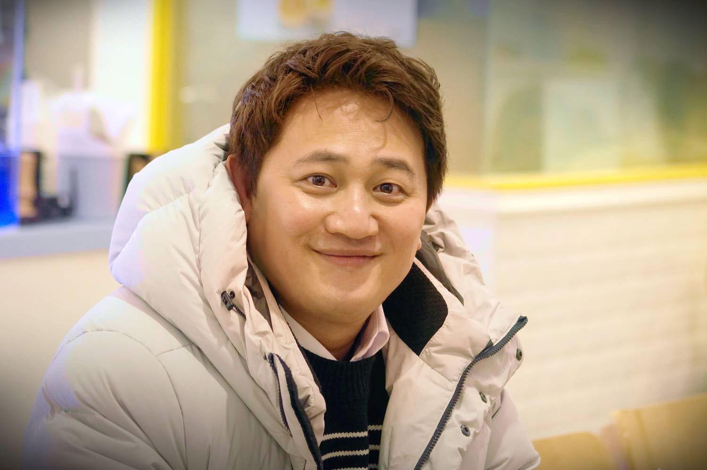 손남목 감독