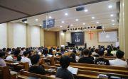말씀으로 청년과 교회를 세우는 'ARMY7000 BIBLE CAMP, 시즌 12'