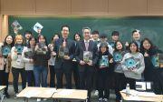 연세복음주의연합 '기독교와 성윤리' 포럼 개최