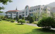 고려신학대학원