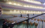 사랑의교회 등 전국 교회 주일예배 온라인으로 전환
