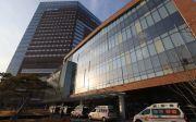 계명대 대구동산병원
