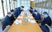 예장 합동, 코로나사태 위기 '미래자립교회' 임대료 지원