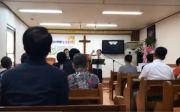 인천이룸교회