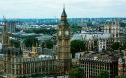 영국 교회, 코로나19, 국가 기도의 날, 성당