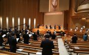 2020한국교회부활절연합예배