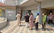 21대 총선 투표 (국회의원 선거)