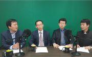 북한자유주간 토론