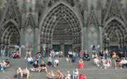 독일 쾰른 대성당