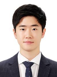 한국성과학연구협회 학술연구원 김휘문