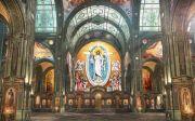 한국 순교자의 소리 ,러시아정교회